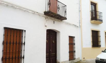 Wohnimmobilien zum verkauf in Zafra - Río Bodión