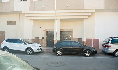Wohnimmobilien zum verkauf in Nueva Torrevieja - Aguas Nuevas, Torrevieja
