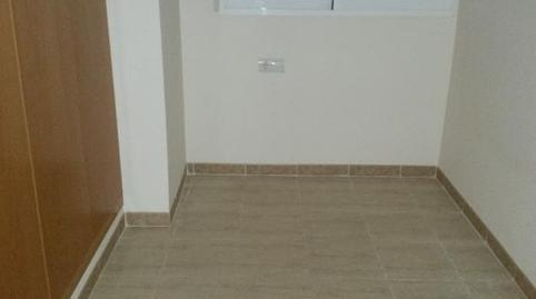 Foto 4 de Piso en venta en Hermana Teresa Mira-35-37- San Jorge / Sant Jordi, Castellón