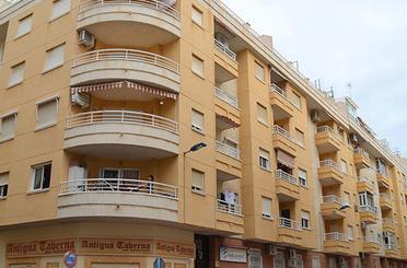 Wohnung zum verkauf in La Loma- Edif Estoril, 9, Torrevieja