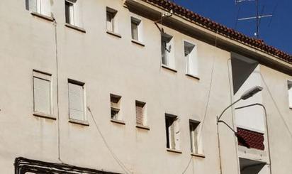 Habitatges en venda a Monte Ibérico - Corredor de Almansa
