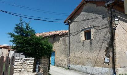 Casa o chalet en venta en Escuelas, Medina de Pomar