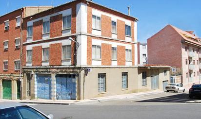 Pisos en venta en Zamora Provincia