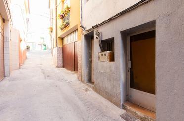 Casa o chalet en venta en Santiago, 4, Arnedo