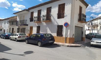 Casa o chalet en venta en Nueva, Pinos Puente