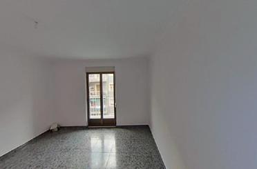 Wohnung zum verkauf in Capitan Alfonso Vives, Elche / Elx