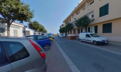 Wohnung zum verkauf in Beat Josep Catell Camps, Ciutadella de Menorca