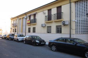 Flat for sale in Molinos, Priego de Córdoba