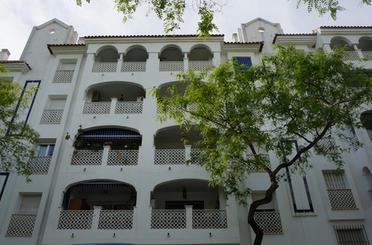 Wohnung zum verkauf in Archidona, Marbella