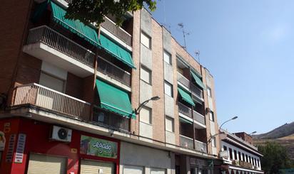 Piso en venta en Redonda-, 23, Pinos Puente