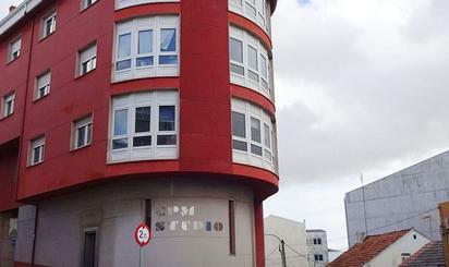 Pis en venda a Touriñana, Arteixo