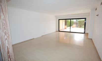 Wohnung zum verkauf in Mallorca, Calvià