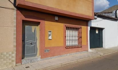 Häuser zum verkauf in Almendralejo