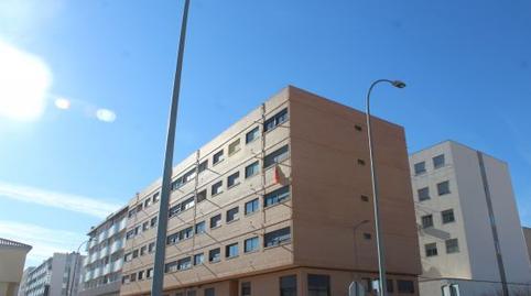 Foto 3 de Piso en venta en Guadalajara Almansa, Albacete