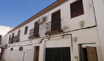 Flat for sale in Torero Cara-ancha, Aznalcázar