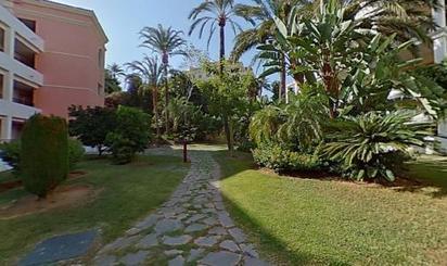 Viviendas, pisos y casas en venta en Málaga Provincia
