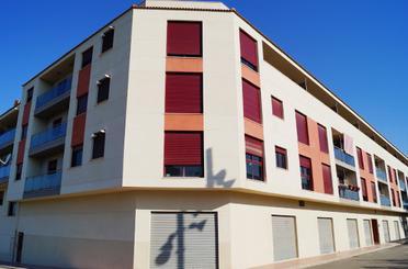 Piso en venta en Ayuntamiento Edifici Plaça 2, 5, Sant Joan de Moró