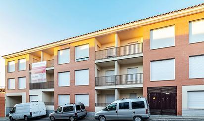 Viviendas en venta en Toledo Provincia