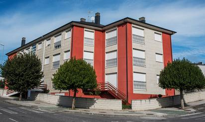 Wohnung zum verkauf in Pacios, S/nº, Paradela
