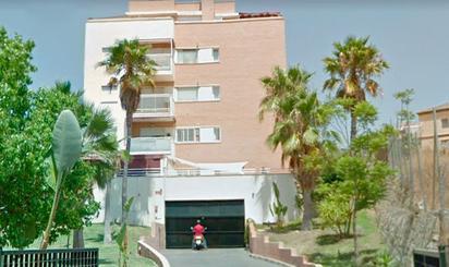 Pisos en venta en Parque de la Alegría, Málaga