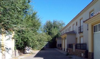 Haus oder Chalet zum verkauf in Zanja S/n, 2, Mascaraque