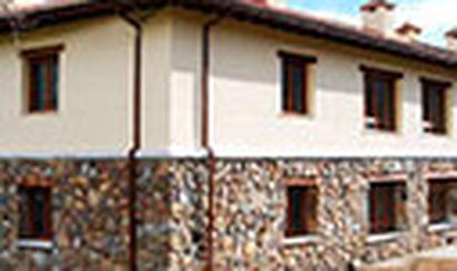 Pisos en venta en Palencia Provincia