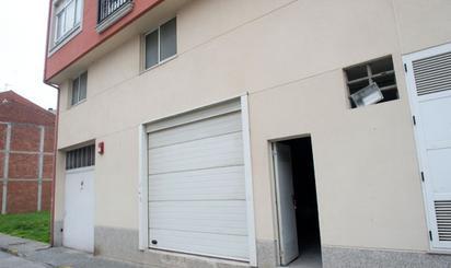 Premises for sale cheap at Comarca de Ferrol
