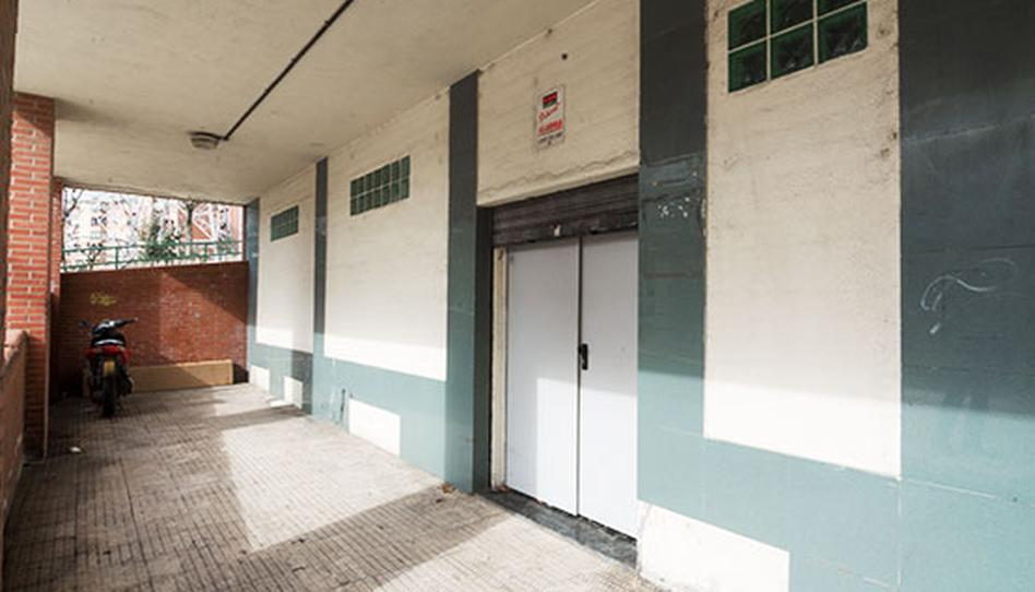 Foto 1 de Local en venta en Ayega, 14 Ortuella, Bizkaia