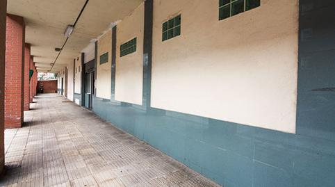 Foto 3 de Local en venta en Ayega, 14 Ortuella, Bizkaia