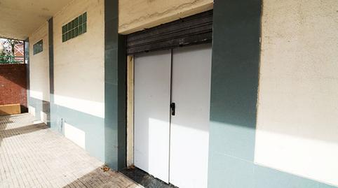 Foto 4 de Local en venta en Ayega, 14 Ortuella, Bizkaia