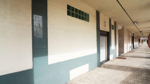 Foto 5 de Local en venta en Ayega, 14 Ortuella, Bizkaia