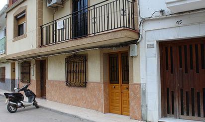 Local en venta en Caminillo-parroquia Santa Catalina, 43, Loja