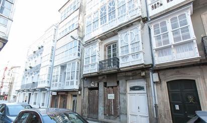 Locals en venda a Ferrol