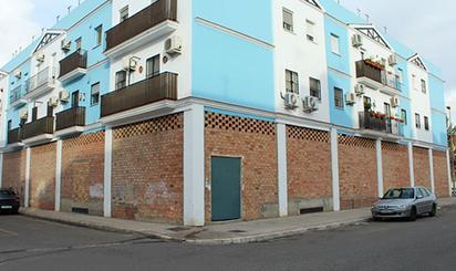 Local en venta en Com Aut Canarias, Esq Com Aut Aragon, 1, Los Palacios y Villafranca