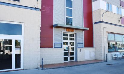 Oficinas en venta en Alcalá de Henares