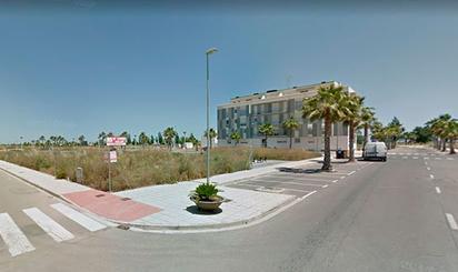 Grundstuck zum verkauf in Albalat dels Sorells