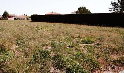 Terreno en venta en Juan XXIII, 1, Calvarrasa de Abajo