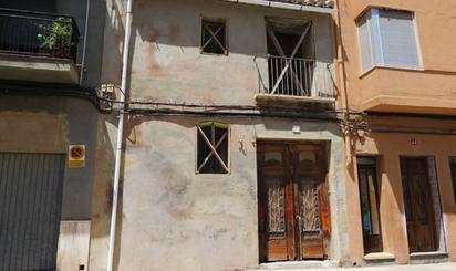 Terreno en venta en Valencia, 46, Centro - El Castillo
