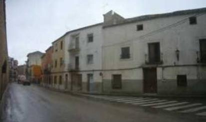 Grundstuck zum verkauf in Ocaña