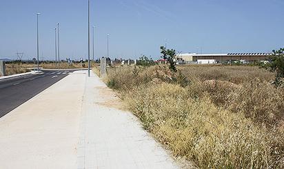 Terreno en venta en Manuel Goda Ros Parcela Iv.20 Sector S-15, L'Alcúdia