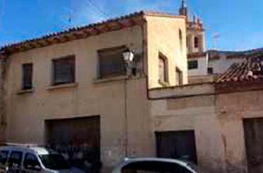 Grundstücke zum verkauf in Los Frailes, Cintruénigo