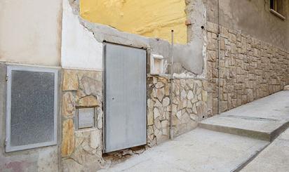 Terrenos en venta en Móra d'Ebre