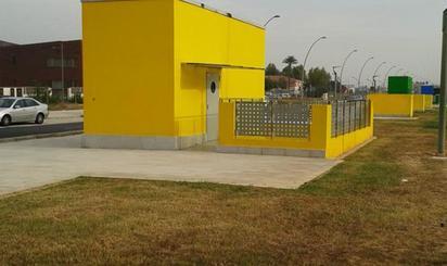 Urbanizable en venta en Bulevar Sector Tulell, 22, Alzira