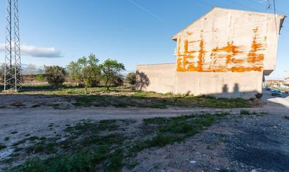 Terreno en venta en De la Rioja, 48, Agoncillo