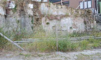 Urbanizable en venta en Carabanzo-, 82, Lena