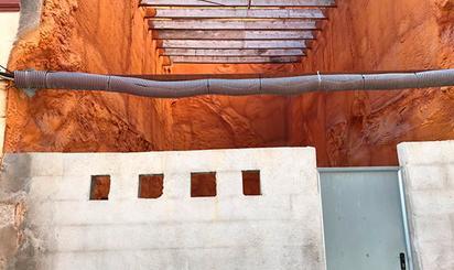 Grundstuck zum verkauf in Benicarló