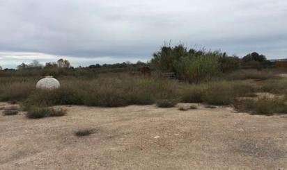 Terreno en venta en Rincon de la Piedra Polg.45 Parc.114, Carcaixent