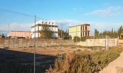 Terrenos en venta en Barrios rurales del oeste, Zaragoza Capital