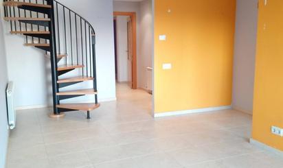 Viviendas y casas de alquiler en Les Franqueses del Vallès