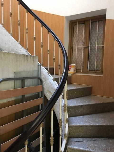 Edificio  Plaza de la constitución. Edificio inmejorable oportunidad para rentabilizar